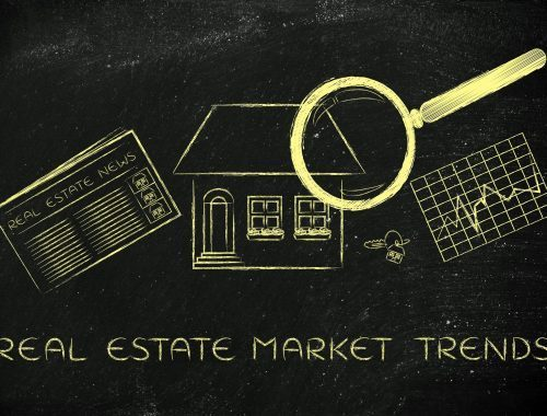 Union County Real Estate Market Trends | North Carolina
