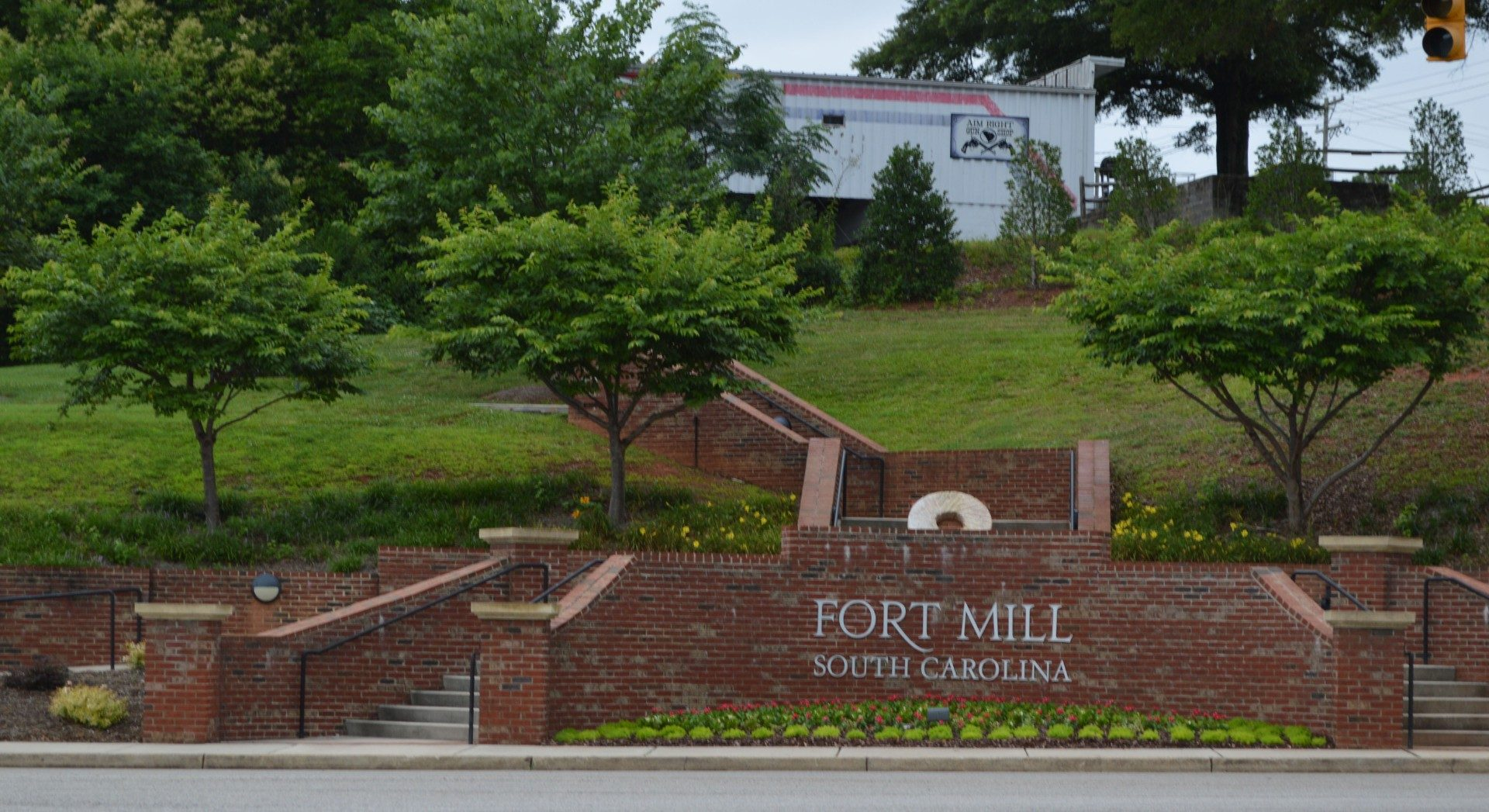 Fort Mill Sc Charlotte Home Experts
