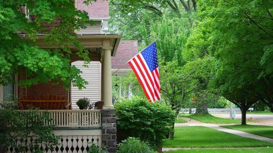 Affordable Waxhaw Homes North Carolina Real Estate