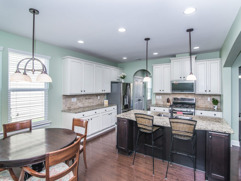 2101 Bonterra Blvd Indian Trail NC 28079 North Carolina Real Estate