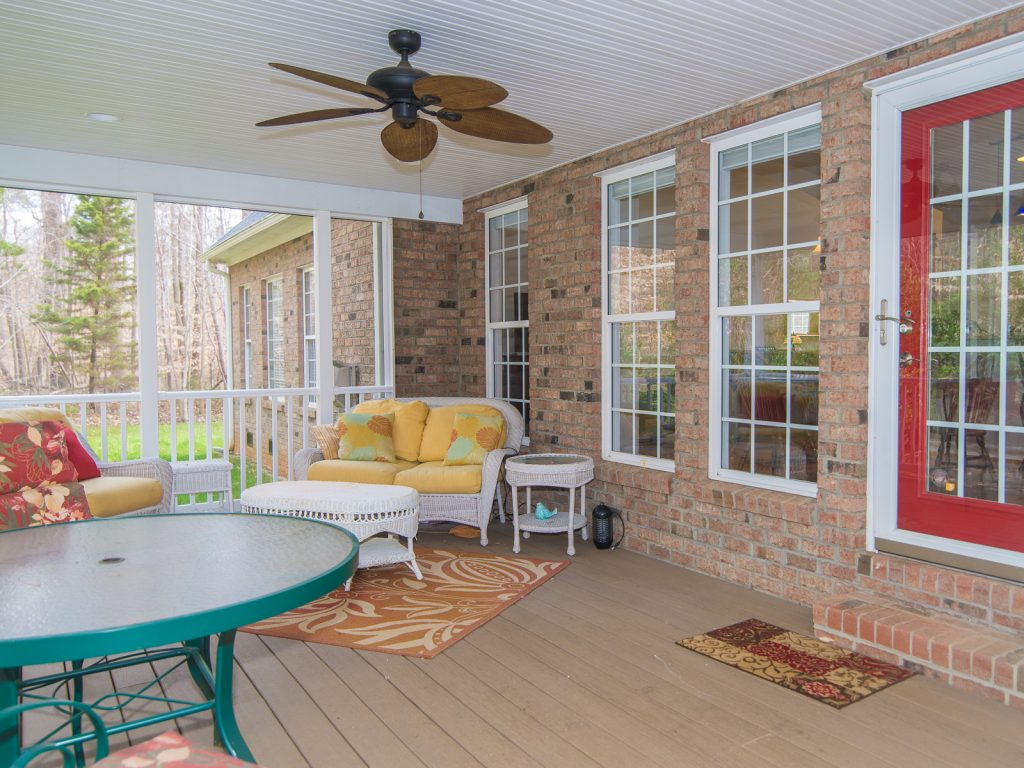 5808 Cross Point Court Waxhaw Nc 28173 Featured Property