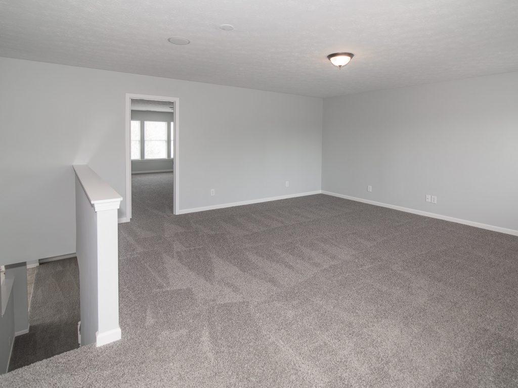 124 Longlea Drive Clover Real Estate