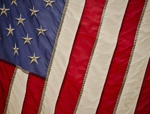 Charlotte Memorial Day Events