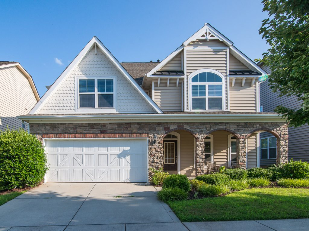 8101 Willow Branch Dr