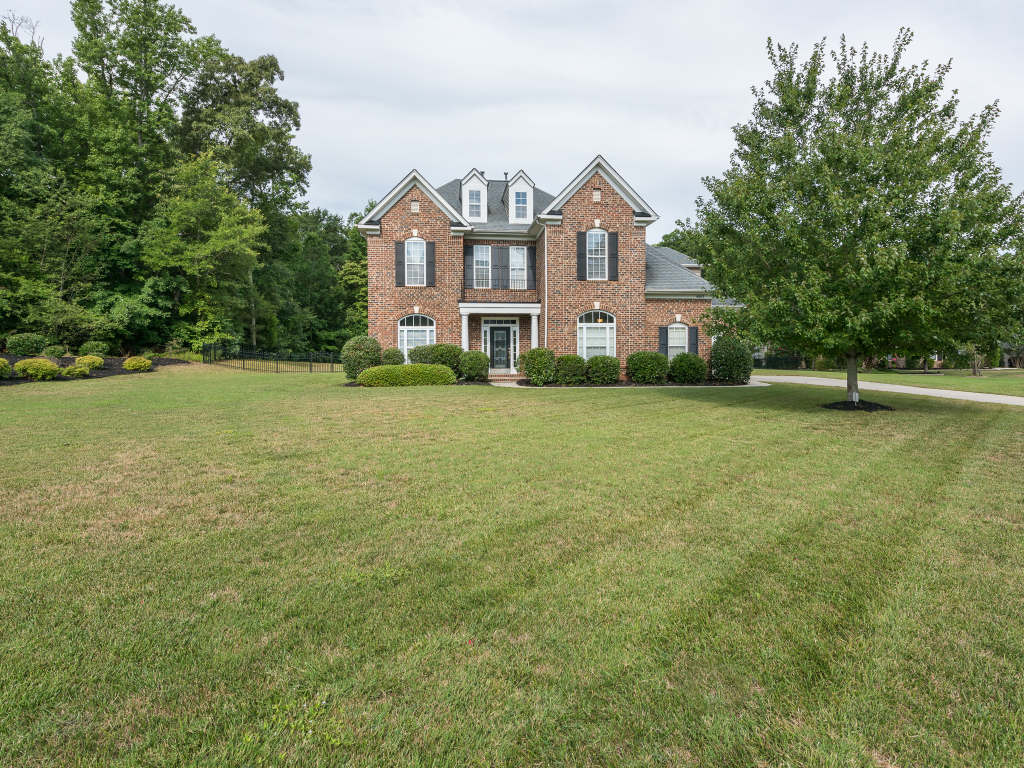 10012 Royal Colony Drive Waxhaw NC 28173