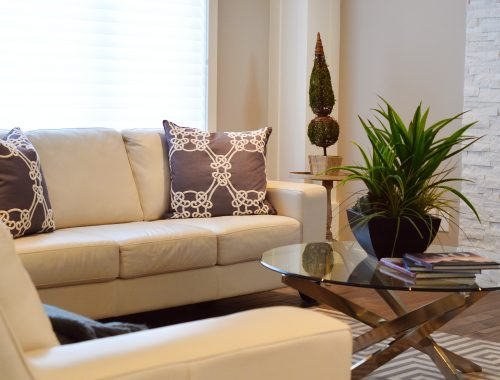 Affordable Indian Trail Homes