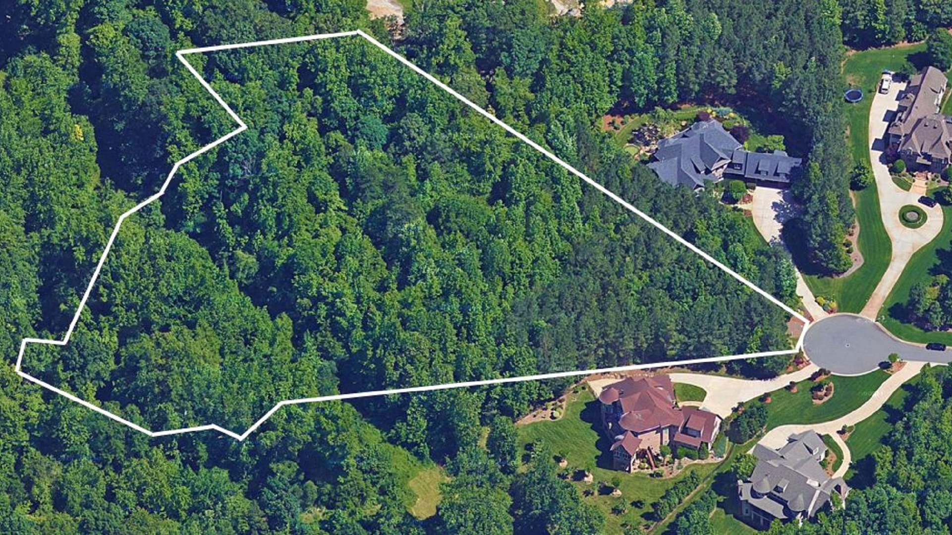 3022 Cowhorn Branch Court #19, Waxhaw, NC 28173