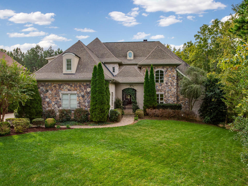 1638 Funny Cide Dr, Waxhaw, NC 28173 (1)