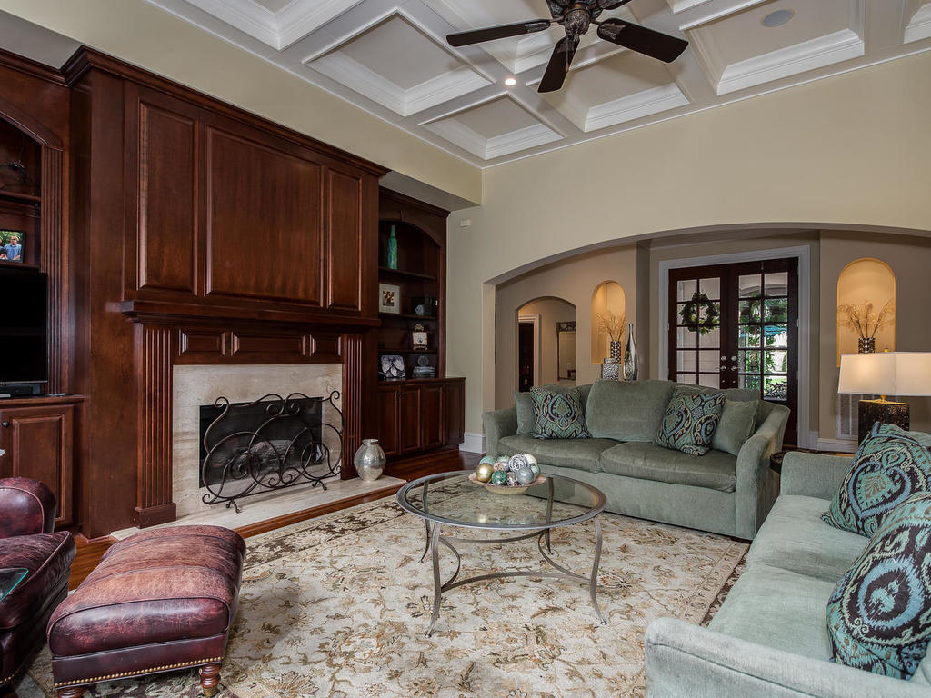 1638 Funny Cide Dr, Waxhaw, NC 28173 - Featured Listing