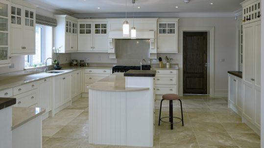 Affordable Charlotte Homes 28277