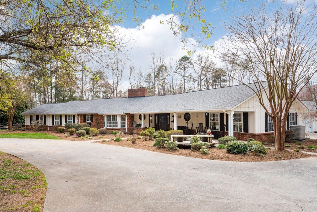1018 Woodland Forest Dr, Waxhaw, NC 28173 (13)