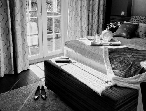 Morrocroft Estates Luxury Homes for Sale
