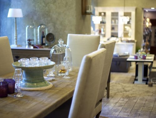 Seven Eagles Luxury Estates for Sale