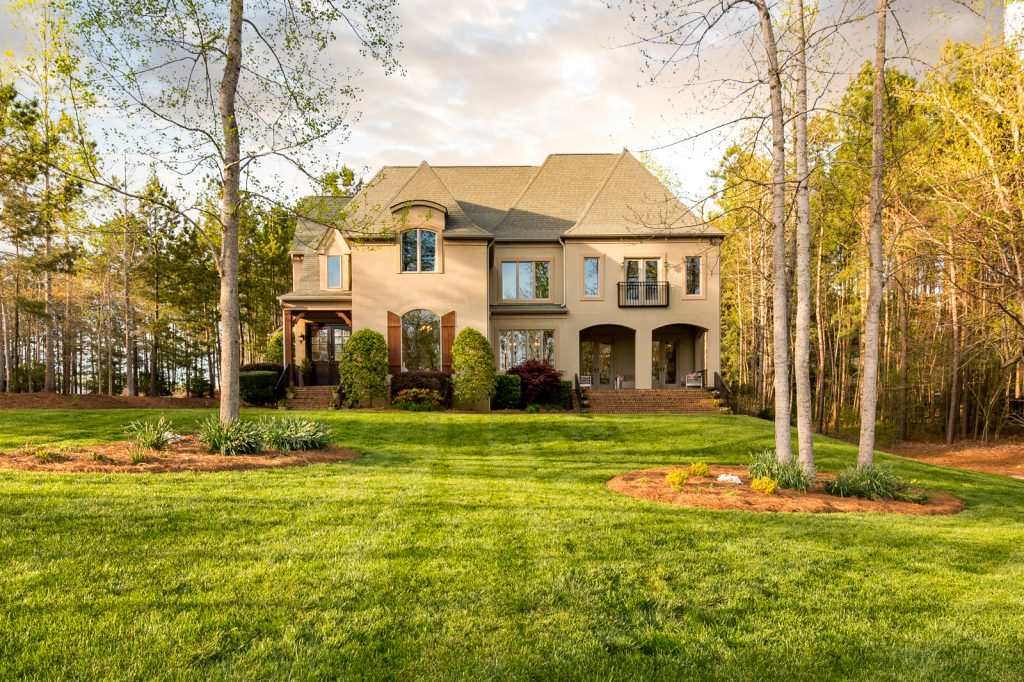 3008 Cowhorn Branch Court, Waxhaw, NC 28173