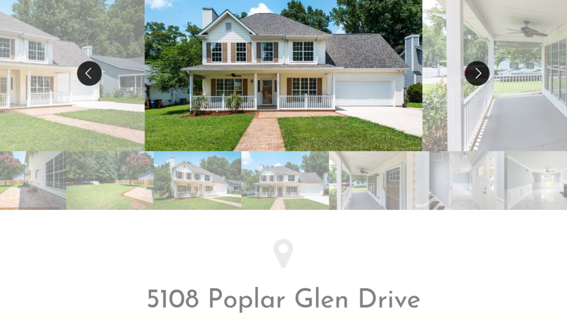 5108_Poplar_Glen_Dr,_Matthews,_NC_28104 Featured